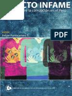 PortocarreroFelipe2005.pdf