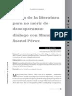 teoria-literatura-comparada-desesperanza-dialogo-manuel-asensi-perez-javier-morales.pdf