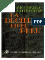008 La decima en el Peru.pdf