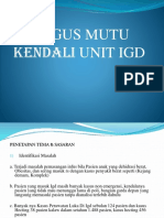GMK IGD ppt.pptx