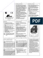 GENIUS Installer manual_EN.pdf