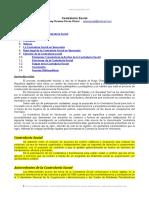 contraloria-social-venezuela.doc