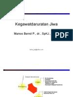 emg jiwa.pdf