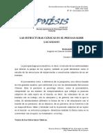 141-541-1-PB.pdf