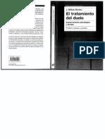 El Tratamiento del Duelo (Worden).pdf