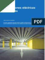 Instalaciones electricas en garajes.pdf
