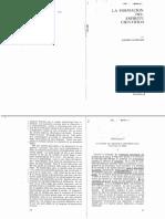 Bachelard, Gaston - La formacion del espiritu cientifico.pdf