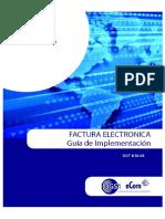Manual Fact Ura Electronic Av 1
