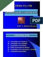 anomalias dentalest6-7