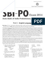 SBI_PO_2014_XMPDT.pdf