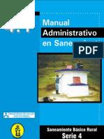Manual Administrativo en to
