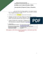17 Formato Propuesta Tecnica 0116