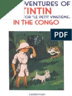 02 Tintin in the Congo.pdf