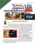June Clippins 6293.pdf