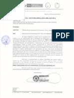 CREA Y EMPRENDE 2018.pdf