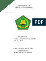 LAPORAN PERCOBAAN.docx