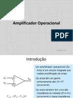 amplificadoroperacional-130513220946-phpapp02