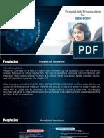 Virtual Classroom Software & Solutions