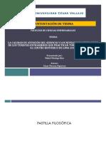 LECTURA_SESIÓN_Nº_12.pdf