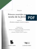 Tiqqun-Primeros-Materiales-Para-Una-Teoria-de-La-Jovencita.pdf