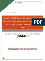 11.Bases_Estandar_AS_Consultoria_de_Obras_VF_20172__INTEGRADAS_20180605_180142_095.pdf