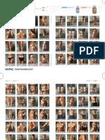 Electroestimulacion_muscular - Fotos de Colocacion de Electrodos