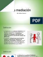 10 La mediación.pptx