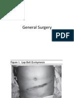 [PESERTA] Bedah Umum Ortho Uro_NoRestriction