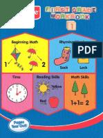 fp-grade1-1.pdf