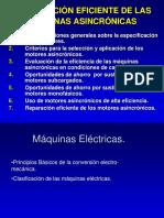 Motores Electricos 1