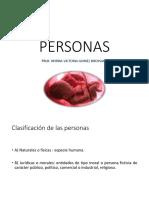 Aspectos Generales de Las Personas Naturales(2)