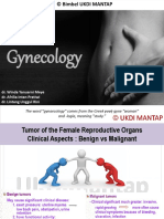 Gynecology BIMBEL UKDI MANTAP 2015_NoRestriction.pdf