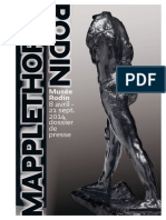 Exposition-Mapplethorpe-Rodin-