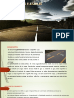 PAVIMENTOS FLEXIBLES.pptx