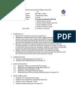 321279308-RPP-XII-TroubleShooting-Jaringan.docx