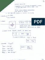 GUIA_01_HIDRAULICA.pdf