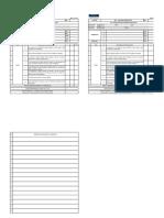 VEO-Red-de-Relleno-Hidraulico.pdf