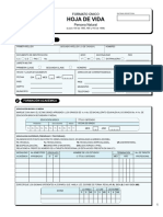 formato Hoja de Vida PersonaNatural version2.pdf