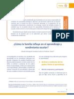 Como-la-familia-influye-en-el-aprendizaje-y-rendimiento.pdf