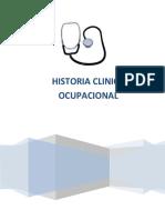 MANUAL HISTORIAS CLINICAS.pdf