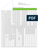 ANSI PIPE SCHEDULE.pdf