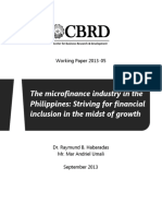microfinance-in-the-philippines-habaradas-umali-final-2013.pdf
