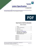04-SAMSS-001 (Gate Valves).pdf