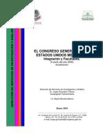 Congreso Federal