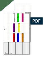 fa seating chart - quads