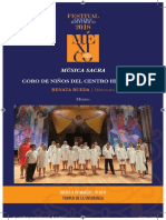 05 CoroNinosCentro-MusicaSacra Diptico V2
