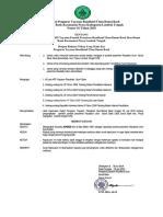 SK OPERATOR EMIS (1).pdf