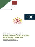 601_ECMP_EnrolmentClient_OperatorManual_Multiplatform .pdf