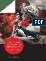 Elena-del-Rio-Deleuze-and-the-Cinemas-of-Performance-Powers-of-AffectionDeleuze-and-Cinemas.pdf