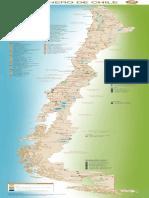 mapa-minero-de-chile.pdf